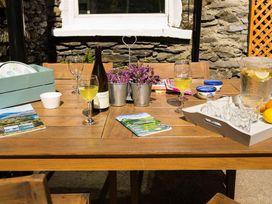 Fern Bank Cottage - Lake District - 1042095 - thumbnail photo 17