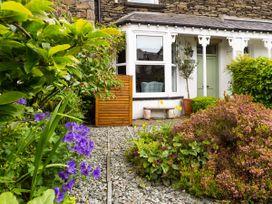 Fern Bank Cottage - Lake District - 1042095 - thumbnail photo 18