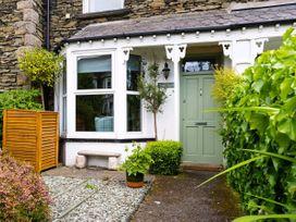 Fern Bank Cottage - Lake District - 1042095 - thumbnail photo 19