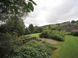 Robin Cottage - Lake District - 1042103 - thumbnail photo 24