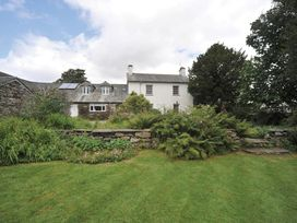 Robin Cottage - Lake District - 1042103 - thumbnail photo 27