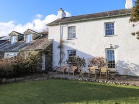 Robin Cottage - Lake District - 1042103 - thumbnail photo 3