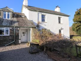 Robin Cottage - Lake District - 1042103 - thumbnail photo 1
