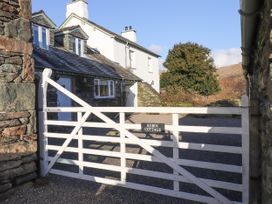 Robin Cottage - Lake District - 1042103 - thumbnail photo 2