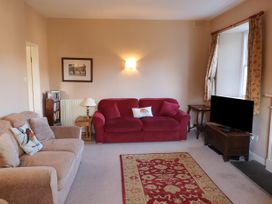 Robin Cottage - Lake District - 1042103 - thumbnail photo 4