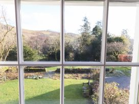 Robin Cottage - Lake District - 1042103 - thumbnail photo 30