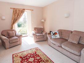Robin Cottage - Lake District - 1042103 - thumbnail photo 5