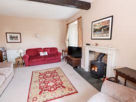 Robin Cottage - Lake District - 1042103 - thumbnail photo 6