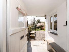 Robin Cottage - Lake District - 1042103 - thumbnail photo 11