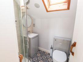 Robin Cottage - Lake District - 1042103 - thumbnail photo 14
