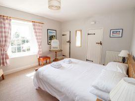Robin Cottage - Lake District - 1042103 - thumbnail photo 15