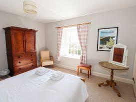 Robin Cottage - Lake District - 1042103 - thumbnail photo 16