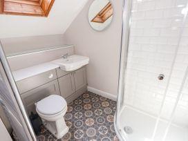 Robin Cottage - Lake District - 1042103 - thumbnail photo 17