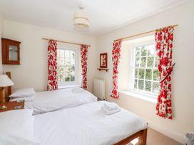 Robin Cottage - Lake District - 1042103 - thumbnail photo 18