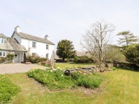 Robin Cottage - Lake District - 1042103 - thumbnail photo 24