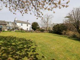 Robin Cottage - Lake District - 1042103 - thumbnail photo 25