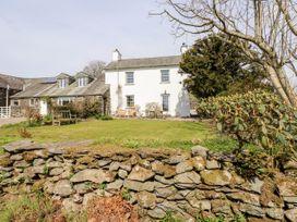 Robin Cottage - Lake District - 1042103 - thumbnail photo 26
