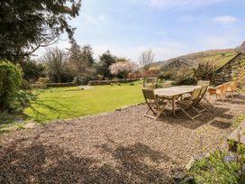 Robin Cottage - Lake District - 1042103 - thumbnail photo 27