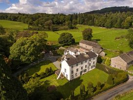 Low Graythwaite Hall - Lake District - 1042104 - thumbnail photo 1
