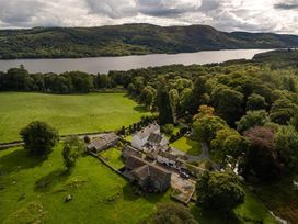 Low Graythwaite Hall - Lake District - 1042104 - thumbnail photo 41