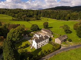 Low Graythwaite Hall - Lake District - 1042104 - thumbnail photo 43