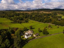 Low Graythwaite Hall - Lake District - 1042104 - thumbnail photo 44