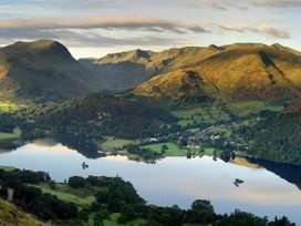 Boxtree - Lake District - 1042105 - thumbnail photo 29