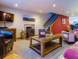 Boxwood Cottage - Lake District - 1042112 - thumbnail photo 2