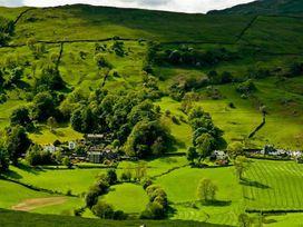 Boxwood Cottage - Lake District - 1042112 - thumbnail photo 10