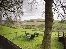 Boxwood Cottage - Lake District - 1042112 - thumbnail photo 11