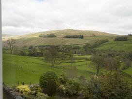 Boxwood Cottage - Lake District - 1042112 - thumbnail photo 12