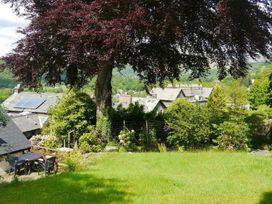 Coppertrees - Lake District - 1042113 - thumbnail photo 15