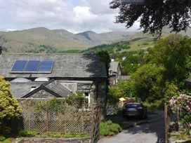 Coppertrees - Lake District - 1042113 - thumbnail photo 16