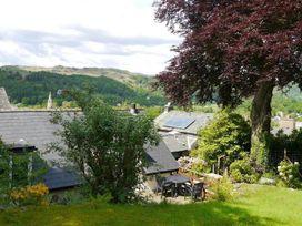 Coppertrees - Lake District - 1042113 - thumbnail photo 17