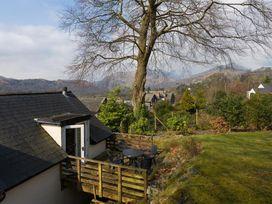 Coppertrees - Lake District - 1042113 - thumbnail photo 18