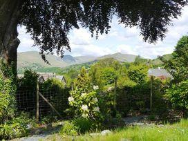 Coppertrees - Lake District - 1042113 - thumbnail photo 20