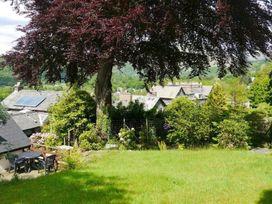 Coppertrees - Lake District - 1042113 - thumbnail photo 21