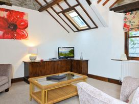 Stablemans Cottage at Stepping Stones - Lake District - 1042115 - thumbnail photo 3