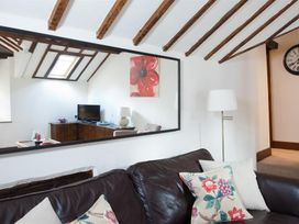 Stablemans Cottage at Stepping Stones - Lake District - 1042115 - thumbnail photo 4