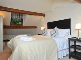 Stablemans Cottage at Stepping Stones - Lake District - 1042115 - thumbnail photo 5