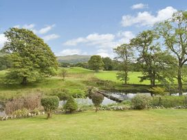 Stablemans Cottage at Stepping Stones - Lake District - 1042115 - thumbnail photo 10