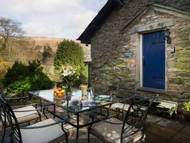 Stablemans Cottage at Stepping Stones - Lake District - 1042115 - thumbnail photo 11