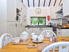 Stablemans Cottage at Stepping Stones - Lake District - 1042115 - thumbnail photo 12