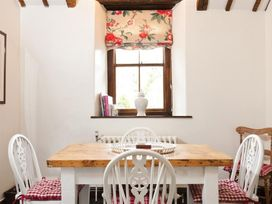 Stablemans Cottage at Stepping Stones - Lake District - 1042115 - thumbnail photo 13