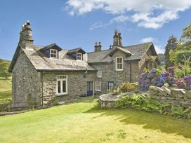 Stablemans Cottage at Stepping Stones - Lake District - 1042115 - thumbnail photo 14