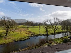 Stablemans Cottage at Stepping Stones - Lake District - 1042115 - thumbnail photo 15