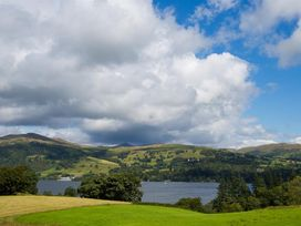 Middle Wray Cottage - Lake District - 1042119 - thumbnail photo 5
