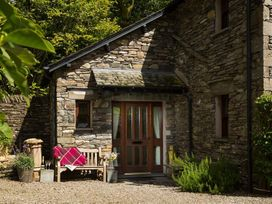 Middle Wray Cottage - Lake District - 1042119 - thumbnail photo 18