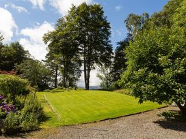 Middle Wray Cottage - Lake District - 1042119 - thumbnail photo 21