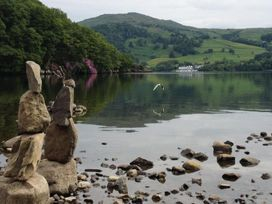 Middle Wray Cottage - Lake District - 1042119 - thumbnail photo 34